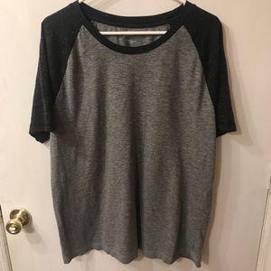 Men's Arizona Heathered T-Shirt